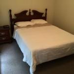 Queen Beds in Every Room